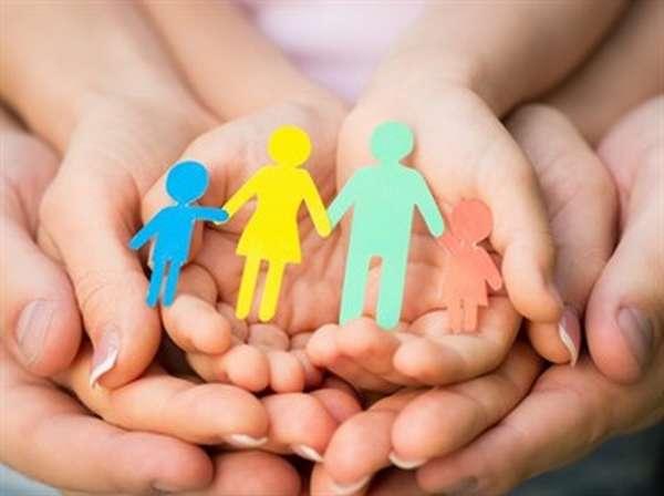 Как правильно написать жалобу Уполномоченному по правам ребенка образец обращения
