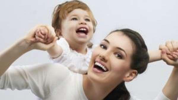 На какие льготы могут претендовать матери-одиночки в 2019 году