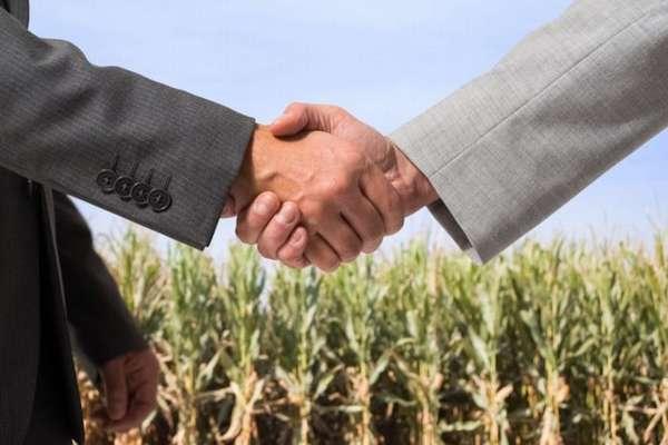 совершение успешной сделки