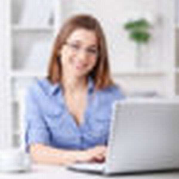 Смена личных данных после развода: как поменять фамилию на девичью?
