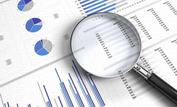 Определение оценочной стоимости объекта