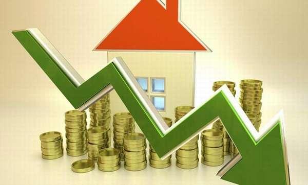 Уменьшение кадастровой стоимости недвижимости