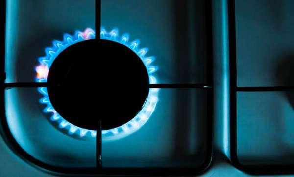 Договор на обслуживание газового оборудования в квартире