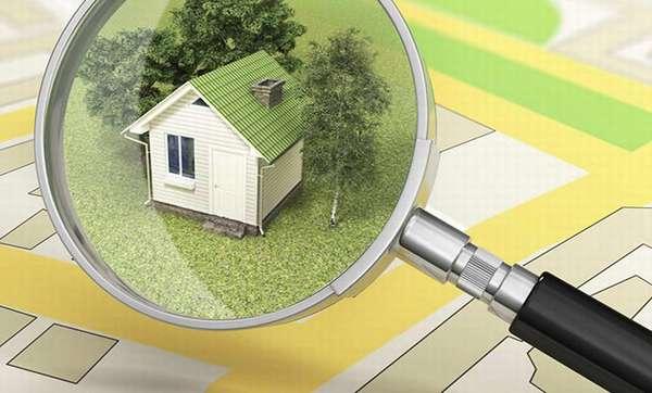 Как часто меняется КС недвижимости