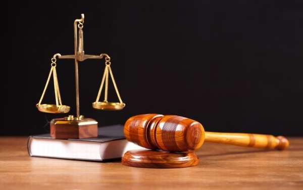 Судебная практика по жилищным делам