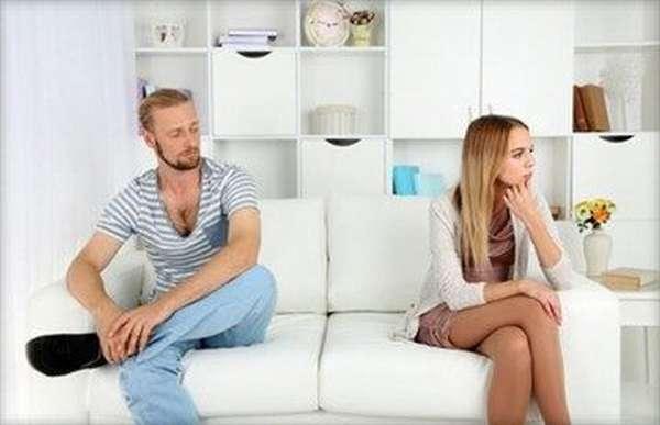 муж хочет забрать ребенка при разводе