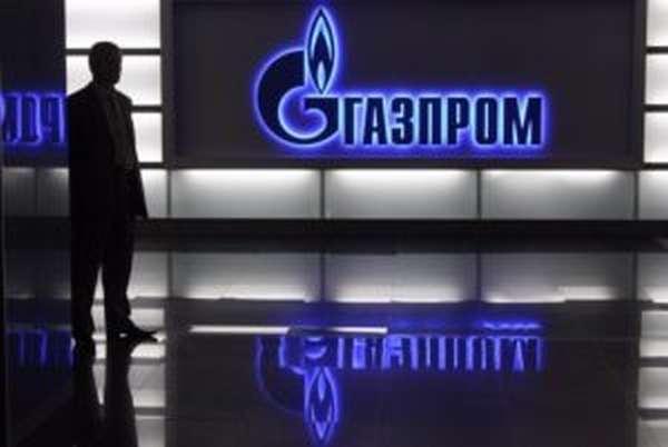 Какие сроки выплаты дивидендов «Газпрома» за 2017 году