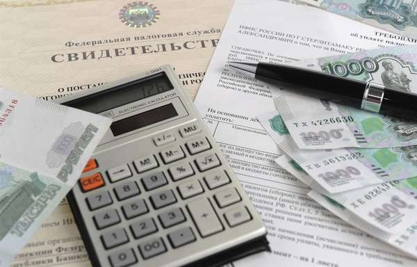 В России доступен налоговый вычет на лечение