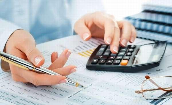 Стоимость независимой оценки