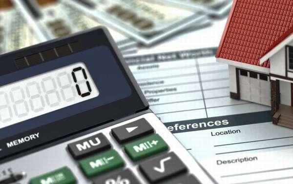 Ценообразующие факторы при оценке