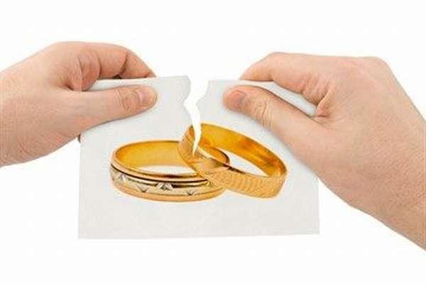 расторжение брака в разных странах