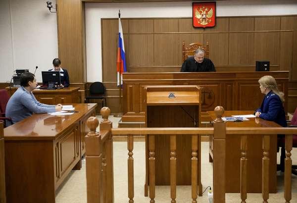 Об отложении судебного заседания в АПК РФ: ходатайство о переносе разбирательстве