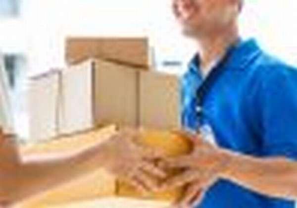 Возврат товара — права потребителя