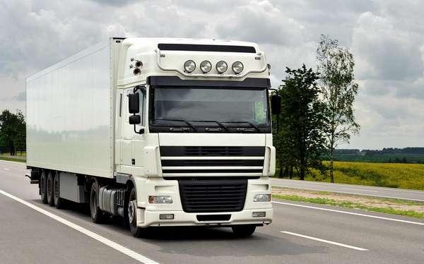 Езда без путевки вкоммерческих целях грозит штрафом доста тысяч рублей