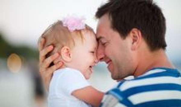 Платят ли алименты родители лишенные родительских прав