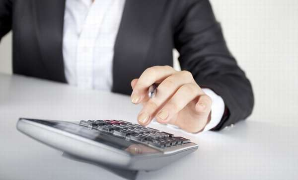 Реструктуризация долгов за коммунальные услуги