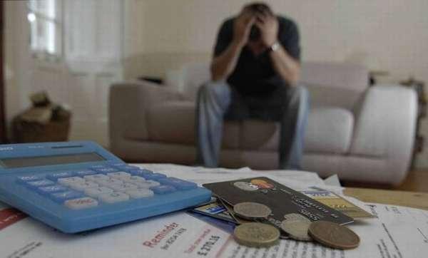 Арест на квартиру за долги по коммуналке