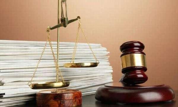 Судебная процедура выписки