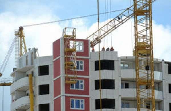 Как можно получить льготный кредит на строительство жилья в России в 2018 году