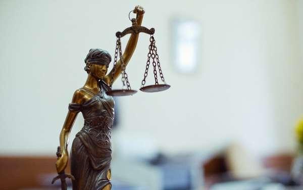 Судебный приказ — Гражданский процессуальный кодекс (ГПК)