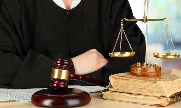 Кассация и апелляция — в чем разница