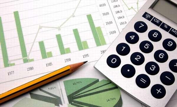 Налоговый вычет при покупке гаража