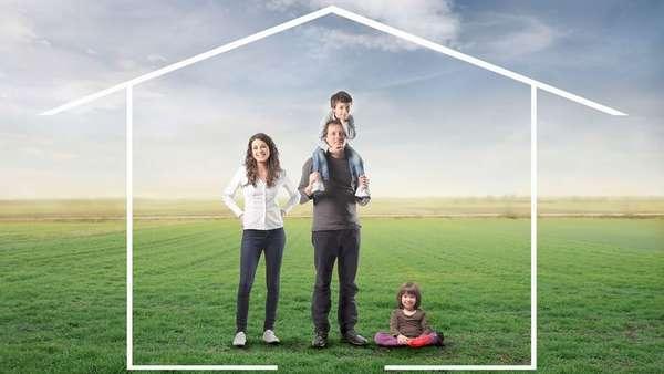 Государственная программа молодая семья условия и документы 2018 году