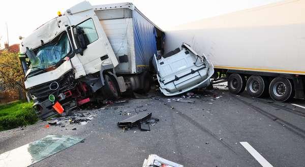 Cтрахование автомобиля без страхования жизни