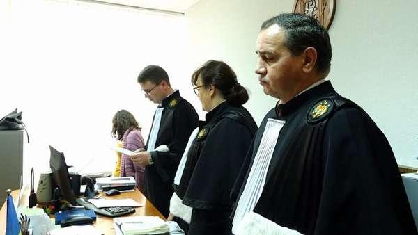 Отложение судебного заседания ГПК РФ