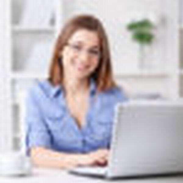 Алименты и ипотека — можно ли уменьшить выплаты при наличии кредитов