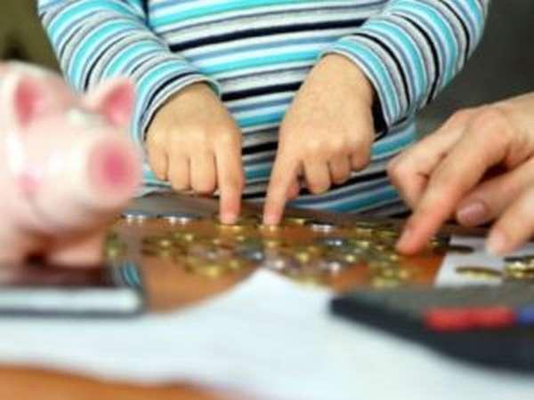 Как предоставляются субсидии малоимущим семьям в 2019 году