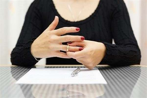 Можно ли аннулировать развод в загсе