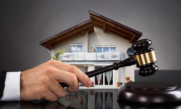 Покупка имущества на публичных торгах по банкротству