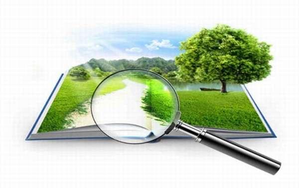 Метод земельного права