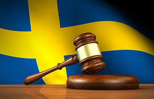 развод по-шведски