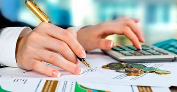 Порядок расчета второй пенсии