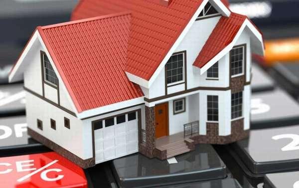 Стоимость услуг оценщика недвижимого имущества