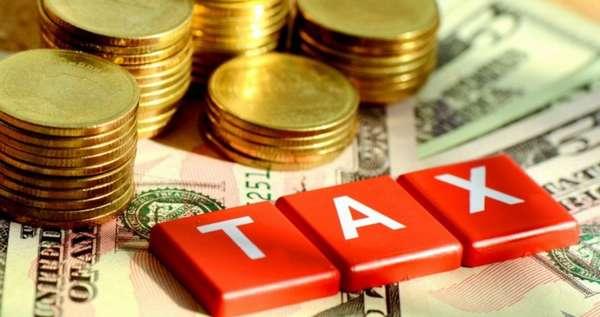 Организации обязаны платить налог на прибыль