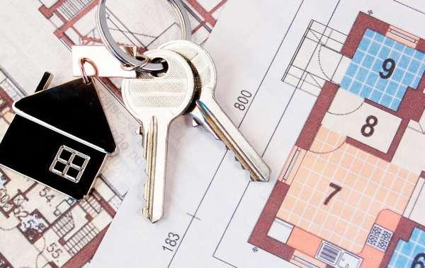 Когда можно продать квартиру, после вступления в наследство