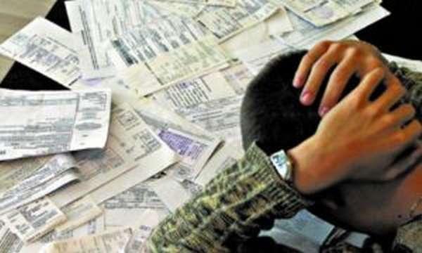 Кому положена субсидия на оплату коммунальных услуг в 2019 году