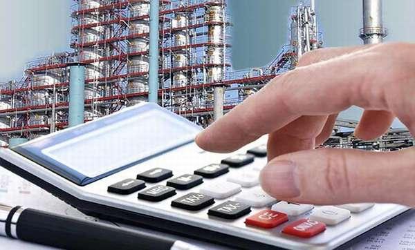 Оценка промышленной и коммерческой недвижимости