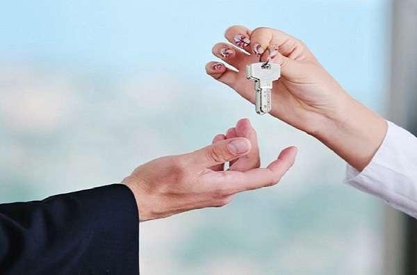 Можно ли продать квартиру в ипотеке