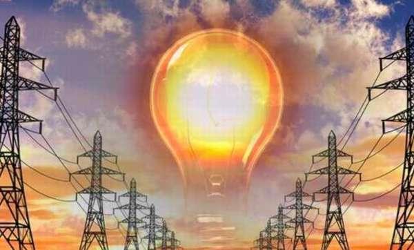 Сельский тариф на электроэнергию