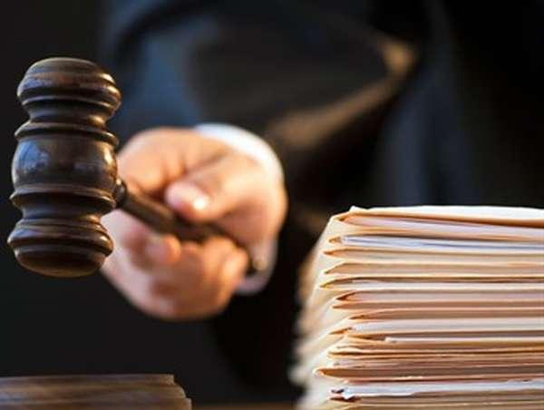 обжаловать решение суда о разводе