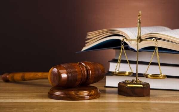 Земельно-правовые нормы