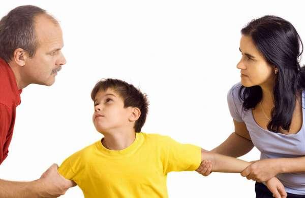Имеет ли право отец забрать ребенка у матери после развода: в каких случаях возможно лишение матери родительских прав и проживание детей с папой