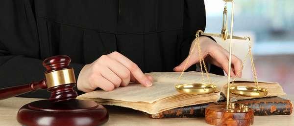 Оставление апелляционной жалобы без движения