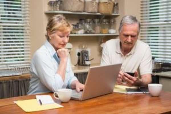 Кому положена единовременная выплата из накопительной части пенсии