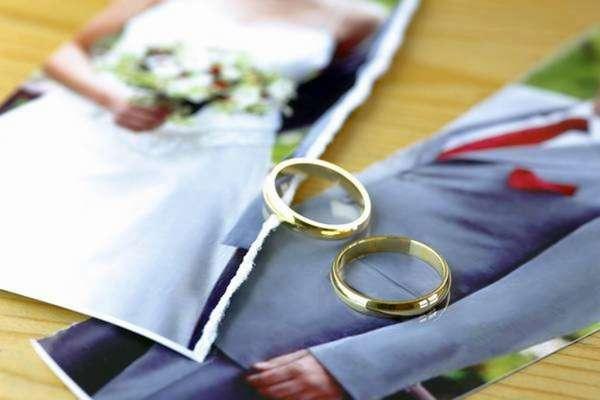 Развод через ЗАГС без присутствия супруга
