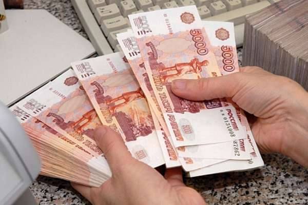 Налоги в России обязаны платить все граждане